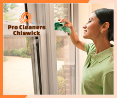 Pro Cleaners Chiswick