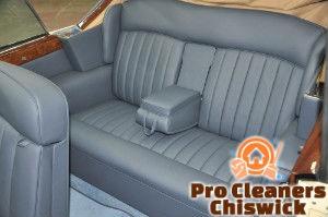 clean-car-seat-chiswick