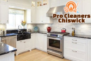 cleaned-kitchen-chiswick